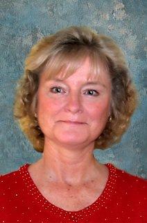 Karen<br>Wetherington : Administrative<br>Assistant