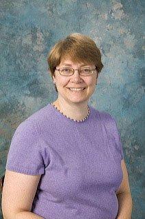 Pam Knox : Pianist